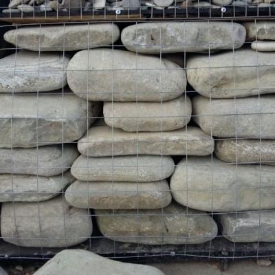 Плашка для мощения дорожек и кладки подпорных стен и фундаментов